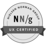 UX Certification