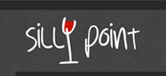 Silly Point Wines