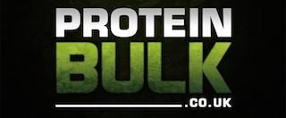 Protein Bulk